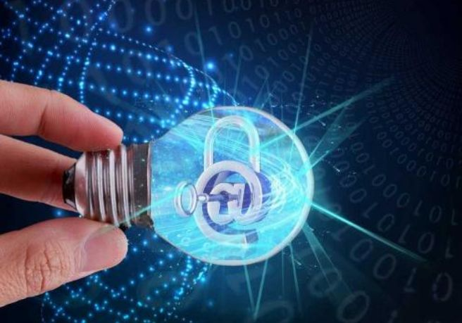 探讨欧普应对LED照明行业增速放缓的措施蓬莱